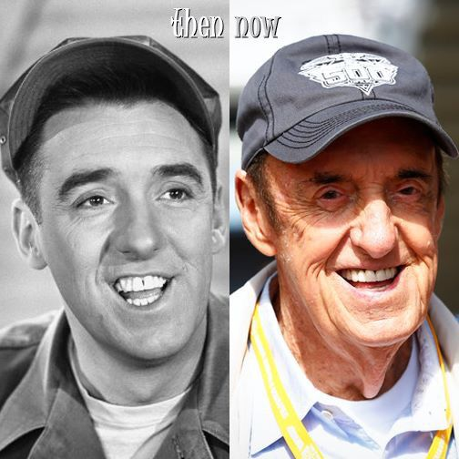 happy birthday jim famous pinterest jim nabors rh pinterest com