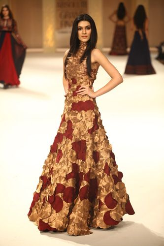 Rohit Bal - Bridal Collection