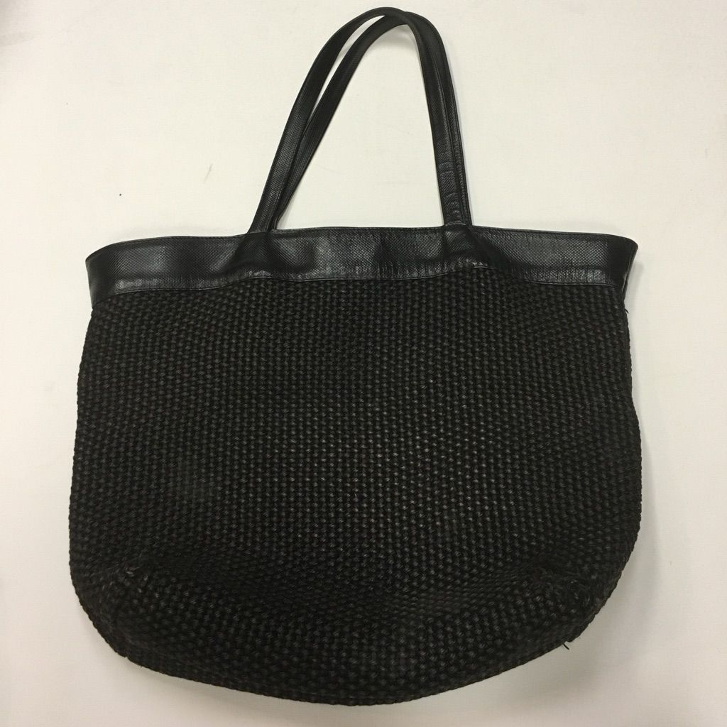 Bottega Venta Tote Bag