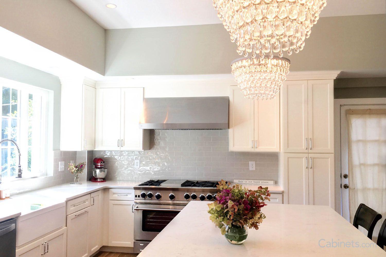 2018 lighting trends kitchen lighting kitchen cabinets kitchen rh pinterest com