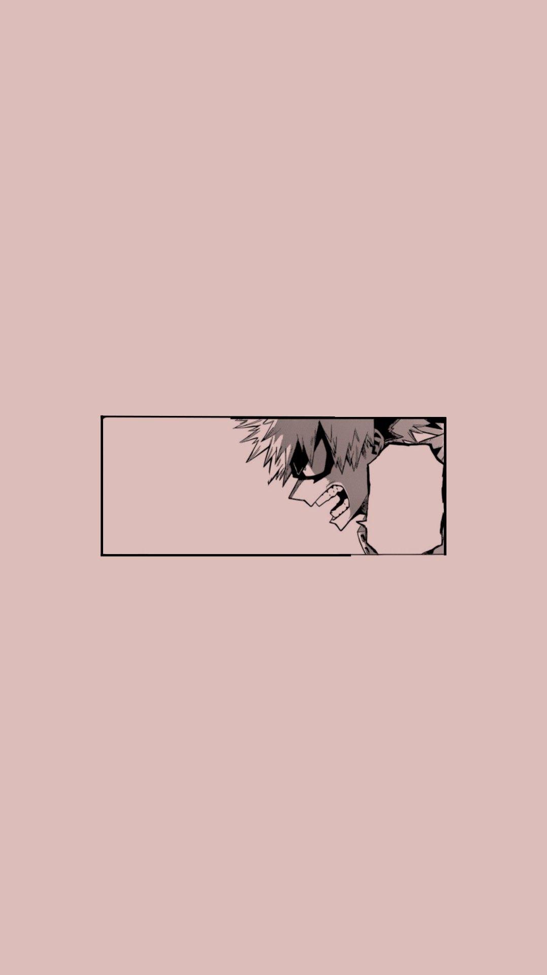 Uwu My Hero Academia Lockscreens In 2021 Anime Wallpaper Cute Anime Wallpaper Anime Background