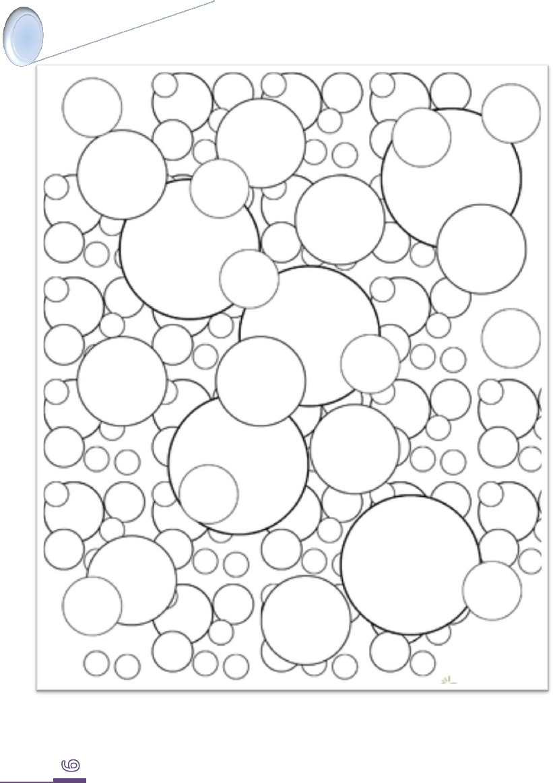 Dibujos Fibonacci Ana Galindo