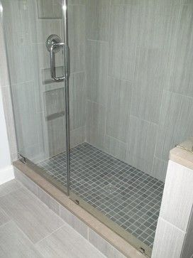 Vertical Tile Contemporary Bathroom Small Bathroom Tiles Bathroom Wall Tile Tile Bathroom