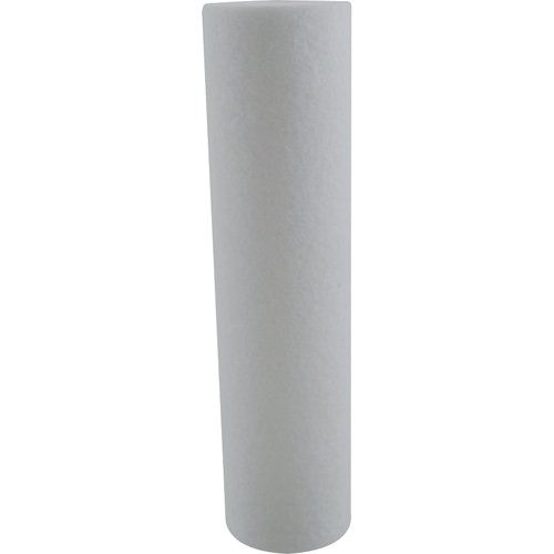 Manitowoc K00173 Tri Liminator Replacement Ice Maker Pre Filter Cartridge Manitowoc Home Improvement Asni
