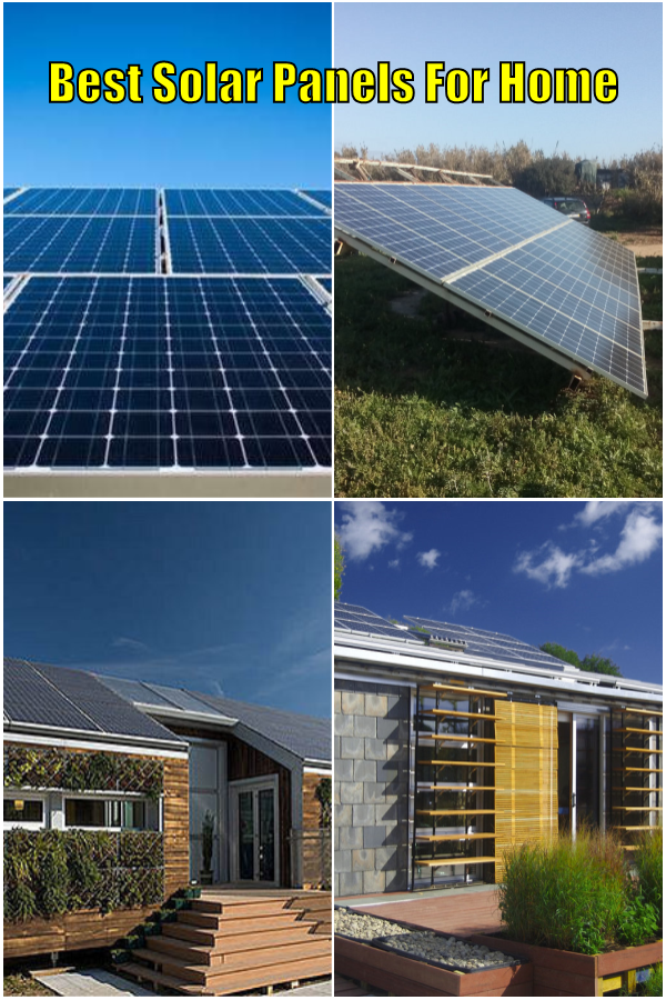Solar Energy Can Help To Improve The Enviroment Solar Energy Farm Renewablenergysolar