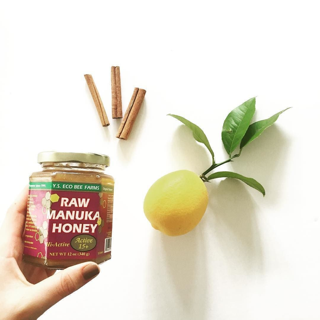 Honey on a diet and how many calories in 1 a teaspoon of honey. Everything you know, and on your own