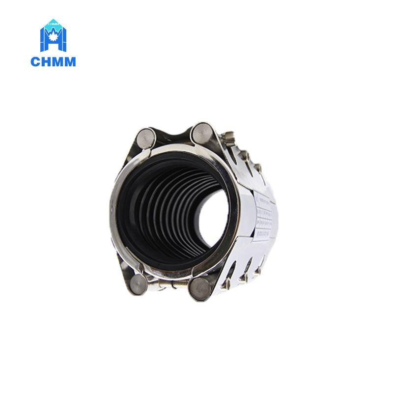 Pin On Rcd L Pipe Repair Clamps
