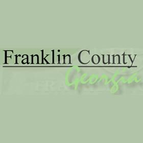 Franklin County Clerk Of Superior Court Carnesville Georgia Georgia Lavoniaga Shoplocal Localga Franklin County Superior Court Georgia