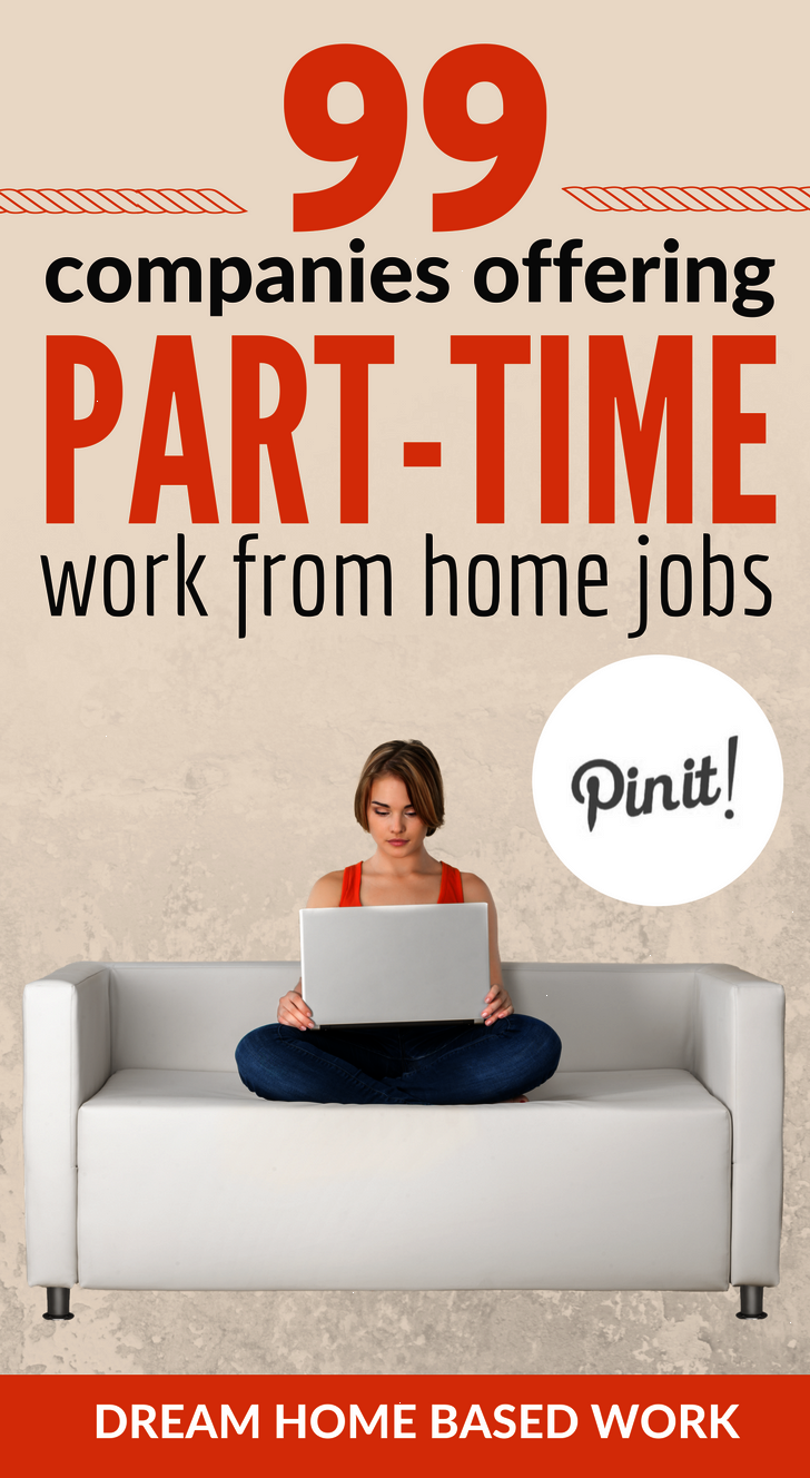 Unique Business Ideas From Home Part Time Festooning - Home ...
