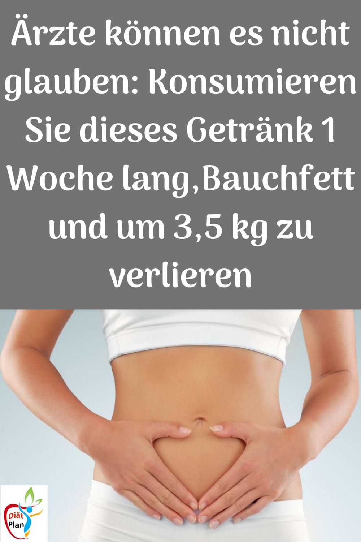 Finden Sie Diäten, um in einer Woche Gewicht zu verlieren