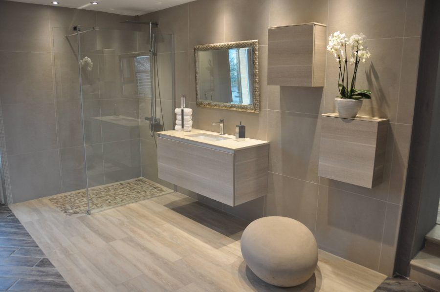 bathtubs wonderful curved glass tub doors 112 plastering job in rh pinterest com