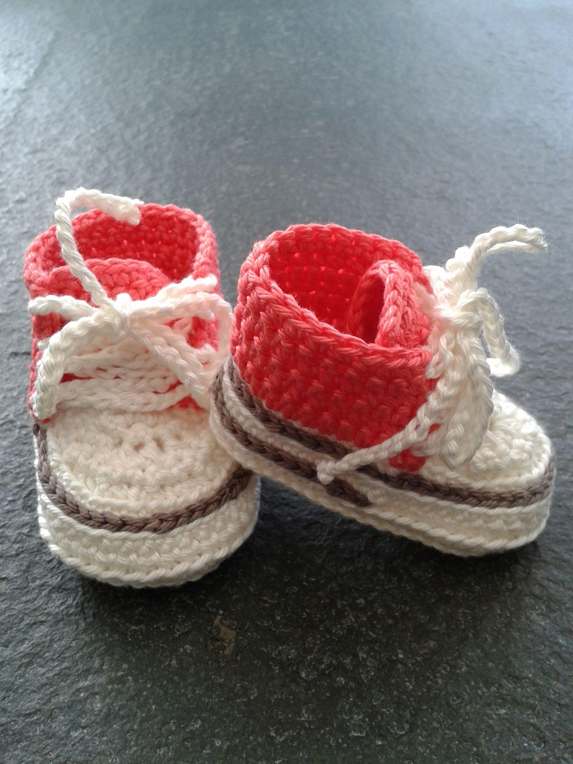 Made By Yvonne Van Gompel Haken Van Yanna Crochet Pinterest