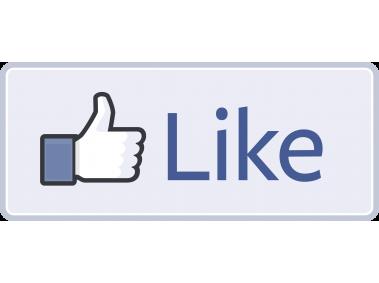 Like Button Facebook Icon Desenhos Youtube Logotipo Do Youtube Ideias Para Videos Do Youtube
