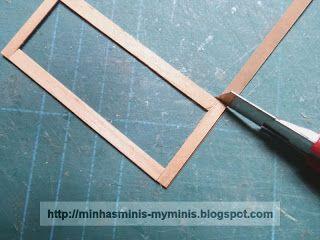 Finestre mobili ~ Minhas minis la mia minis: tutorial janela finestra tutorial