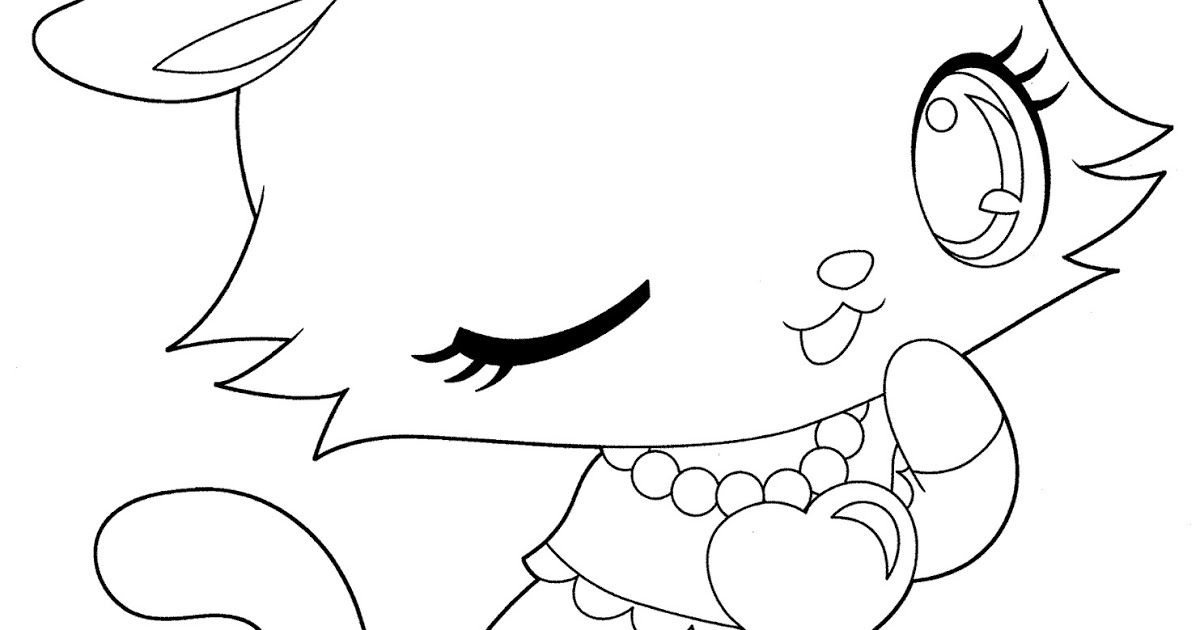 Coloring Pages Cute Kawaii Unicorn Coloring Colouring Kawaii Coloring Pages Unicorn Coloring Pages Unicorn Coloring Pages Coloring Pages Cute Coloring Pages