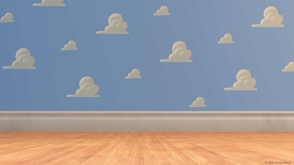 Pixar On Twitter Disney Background Wallpaper Pc Disney Wallpaper