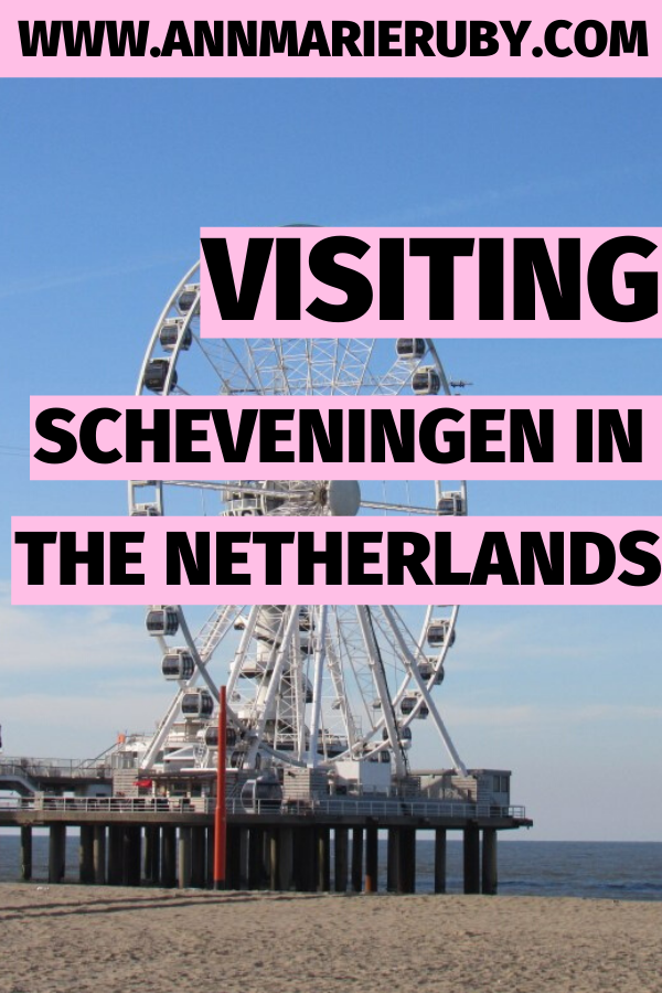 Are You Visiting The Netherlands Read All About Scheveningen Beaches Northsea Netherlands Travel Travel Travel Photography