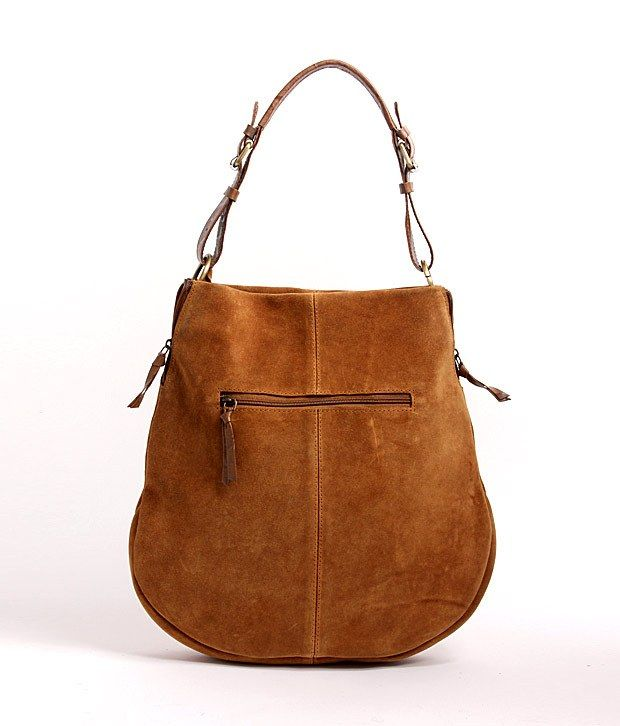 suede tote bags - Google Search