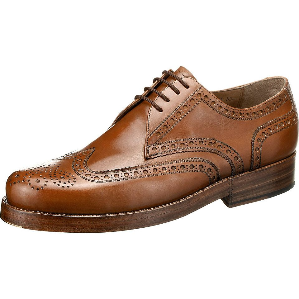 Heinrich Dinkelacker Business Schuhe »Rio«,   Men`s Shoes   Business ... b28ce497f1