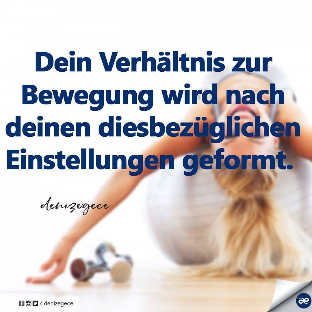 #abnehmen #fitness #vegatarian #food #fit #gesundheit #vergleich #instafitness #instafood #instafit…...