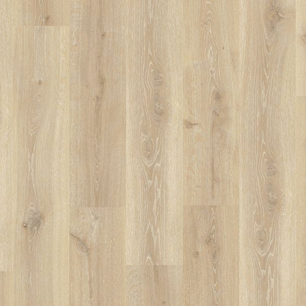 Quick Step Designs And Manufactures A Wide Variety Of Laminate Wood Vinyl Floors That Are Easy To Install Maintain In Every Situation
