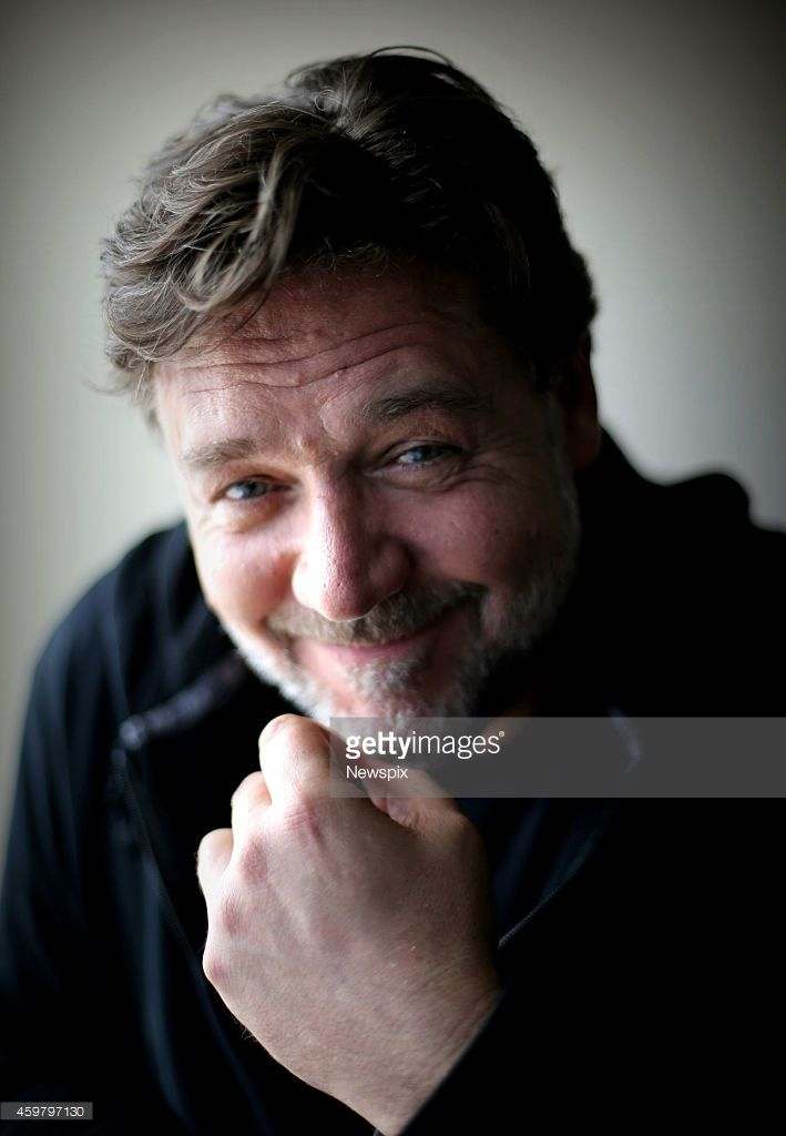 http://media.gettyimages.com/photos/actor-russell-crowe-poses-during-a-photo-shoot-on-december-1-2014-in-picture-id459797130