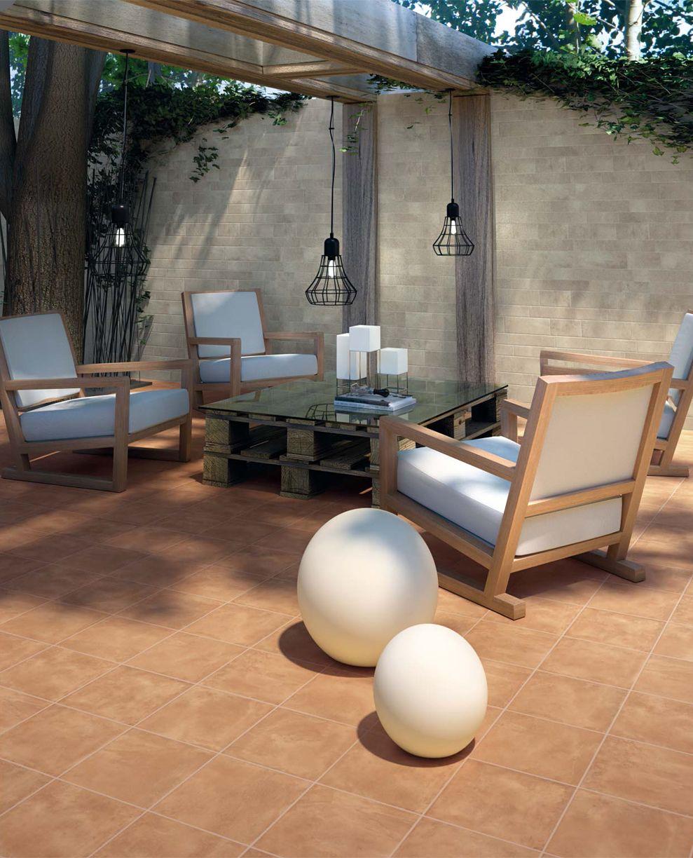 Saloni cer mica raices indoor outdoor tiles tegels for Zirconio tegels