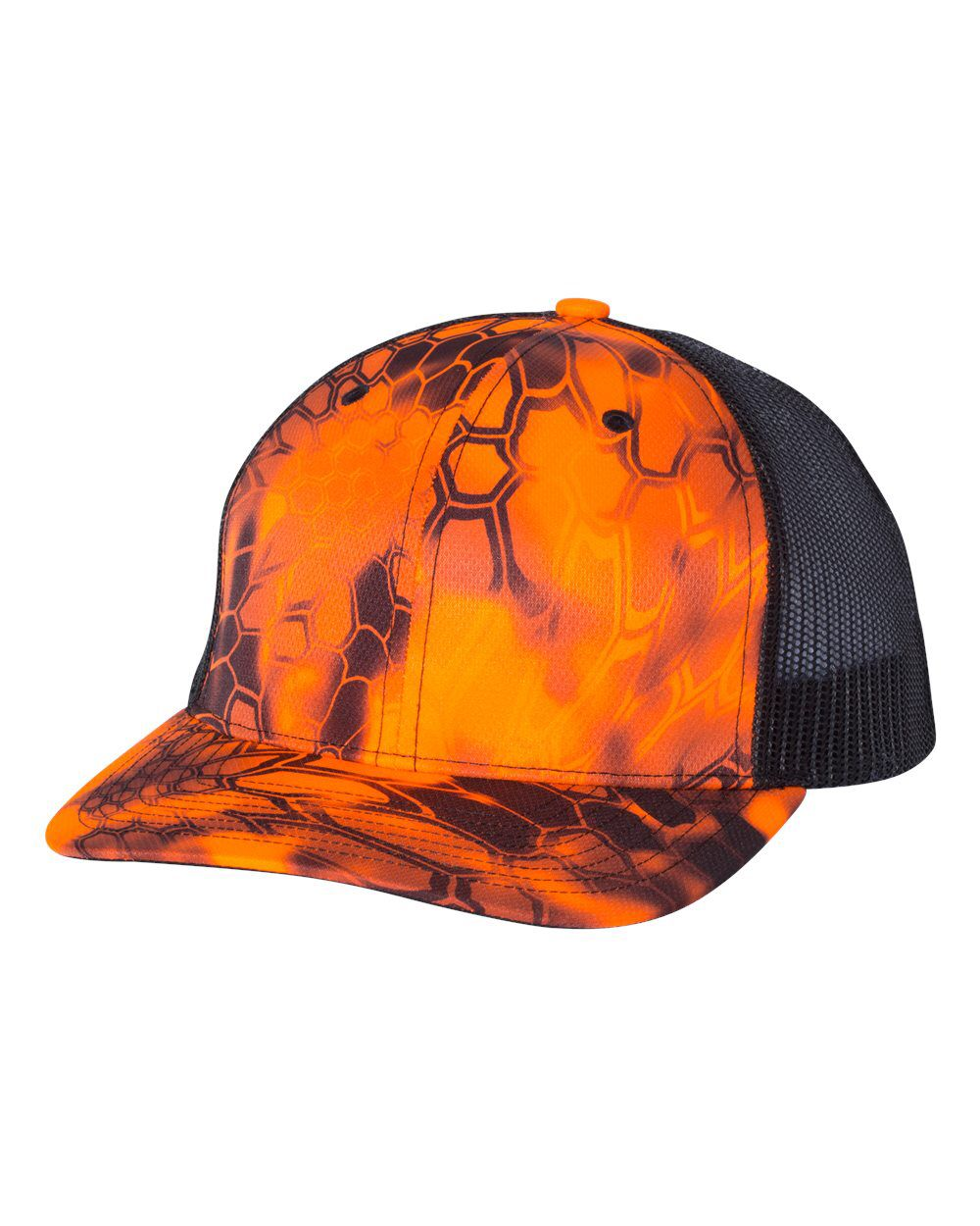 a6977cc37b4 Our high quality hats  caps are great for both outdoor and every day wear  with