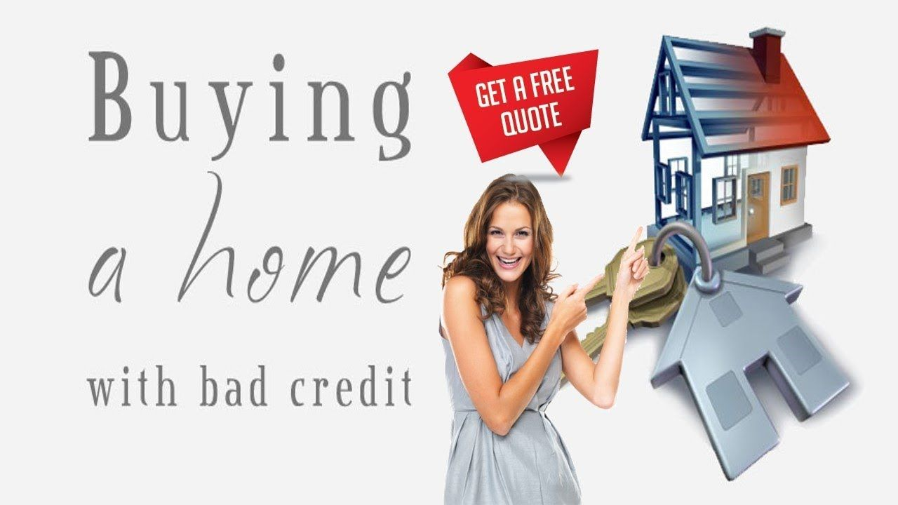 Home Loans For Single Mothers With Bad Credit Get Free Quotes Homeloan Badcredit Singlemother Homeloanr Bad Credit Single Mothers Single Mother Quotes