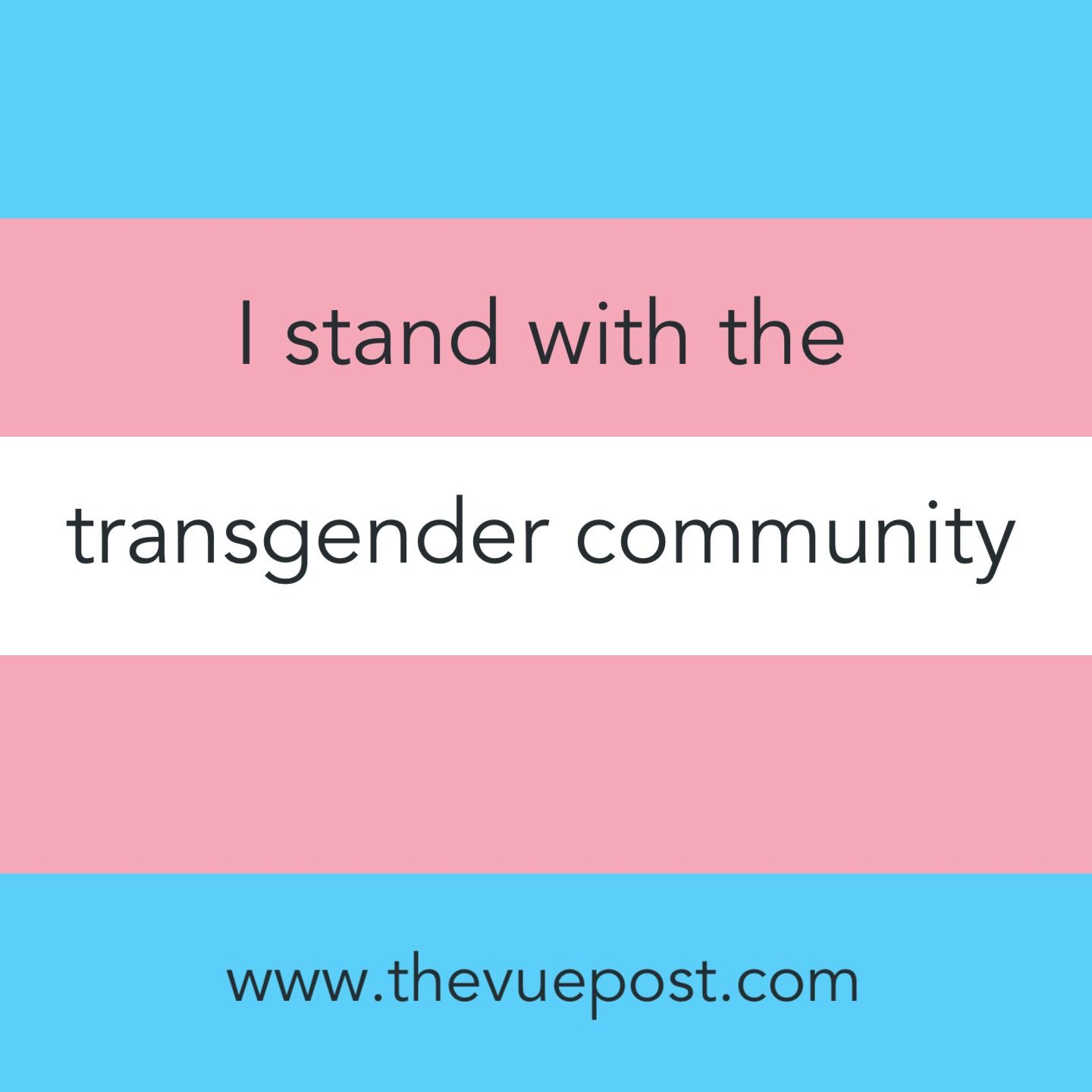 Transgender community transrightsarehumanrights trans transgender community transrightsarehumanrights trans humanrights civilrights lgbt solidarity sciox Image collections