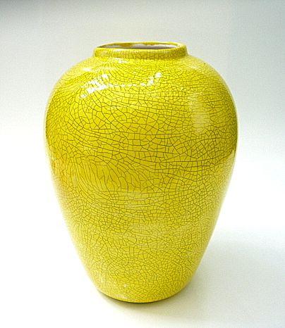 La Guacamaya de Oro, VE c. 1960