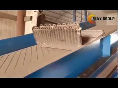 Radiator Scrap Recycling Machine at Rs 4800000 /piece