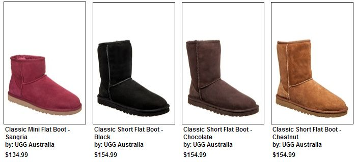 Uggs 20 Off Coupon Code Free Shipping 41 Styles Colors Available Uggs Coupon Codes Code Free