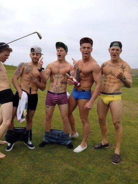Pin by richard tomlinson on men pinterest explore college guys hot men and more urmus Choice Image