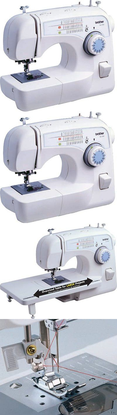 Sewing Machines And Sergers 40 Brother Xl 40 Convertible 40 Cool Brother Xl3750 Sewing Machine