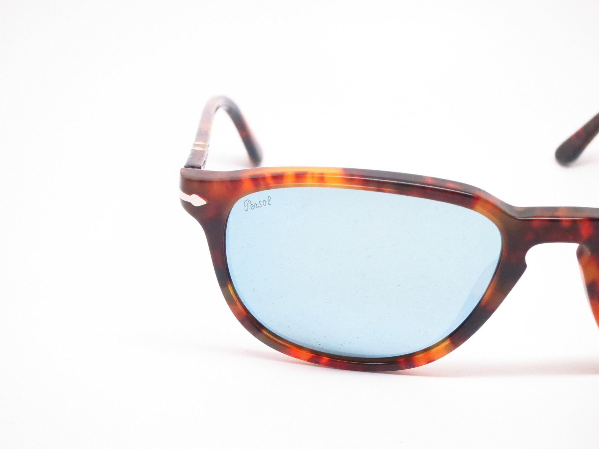 8116c980976e Product Details of Persol PO 3019S Sunglasses Brand   Persol Model Name    PO 3019S Color