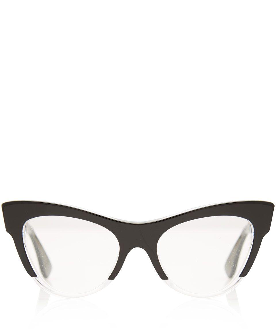 Miu Miu Glasses Frames Uk