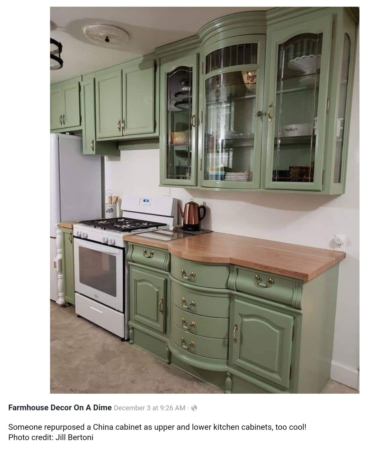 Pin By Makingmorebeauty On Kitchen Pantry Cellar In 2020 Upper Kitchen Cabinets Repurposed Kitchen Repurposed China Cabinet