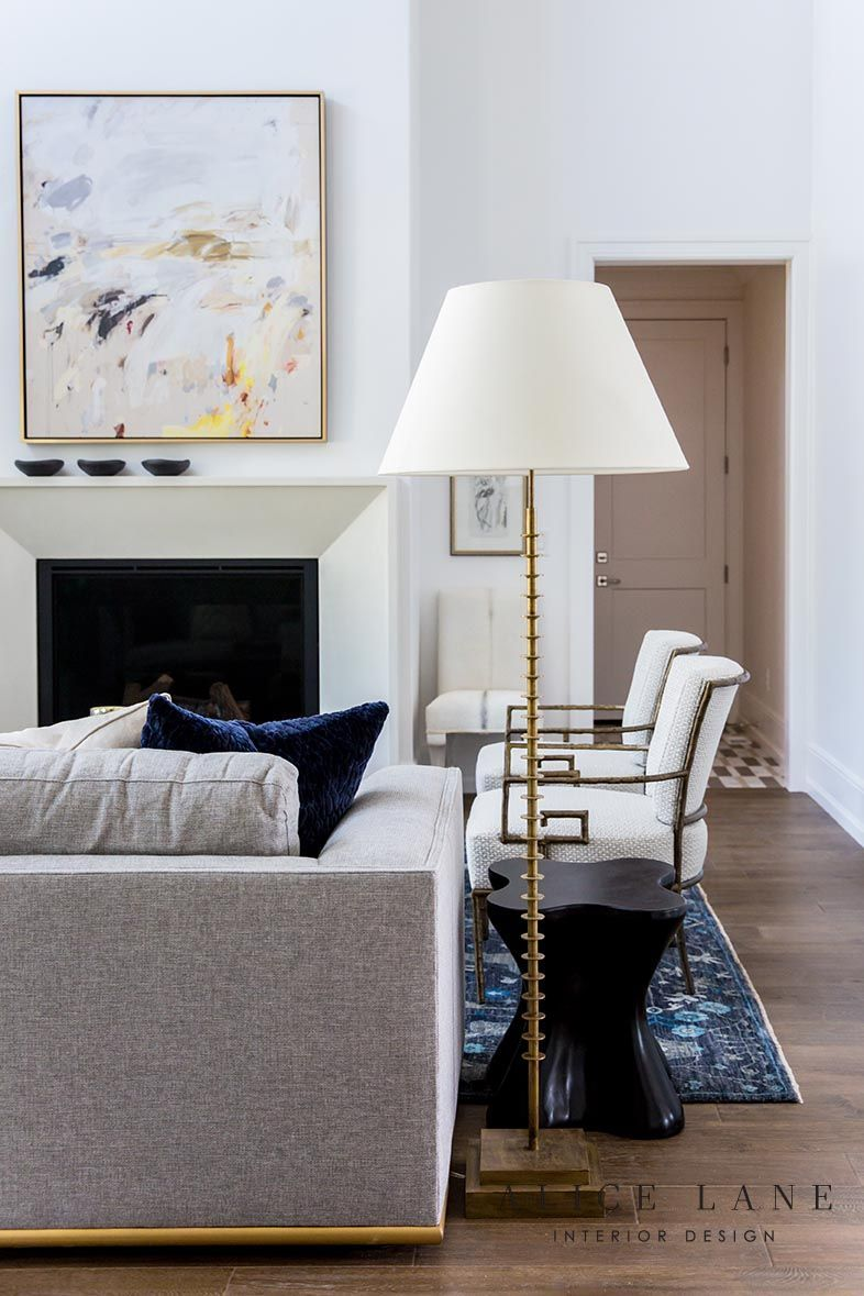 Cosy Living Room Designs As Seen From Above Find More At Https Livingroomideas Eu Living Room Ide Home Decor Home Interior Design Living Room Inspiration