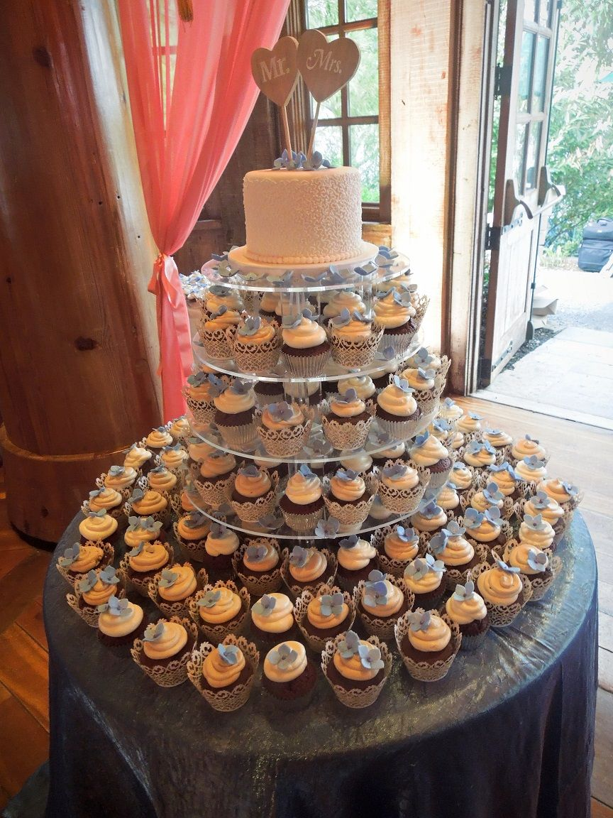Here's another one. This would be OK for a wedding shower, not the wedding.