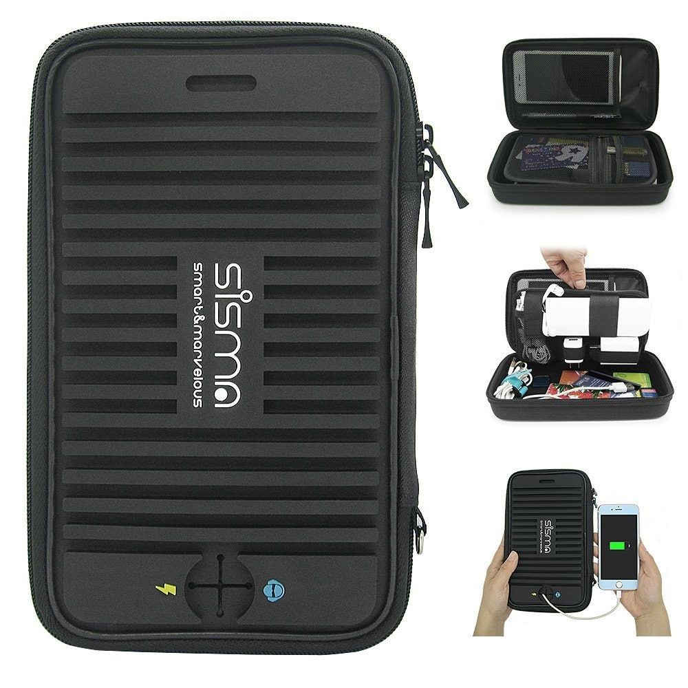 99 best gifts under 25 travel organization electronic