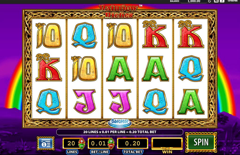 slots heaven casino askgamblers
