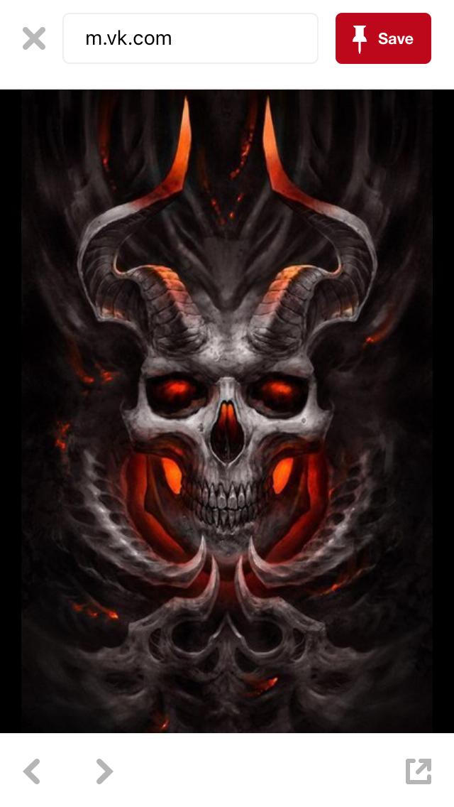 Pin By Ivan Silva On Skulls Skull Art Skull Artwork Skull Wallpaper