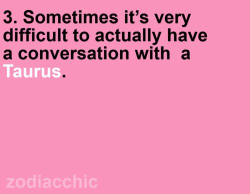 well, to be honest, its probably because im uninterested and find it hard to pretend to be, or just dont want to talk to the person speaking. harsh but true :)