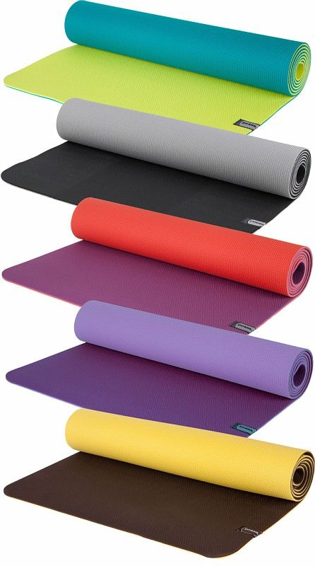 planaredith item abroad ordered prana mats global ladies be we weeks yogamat rakuten en store mat becomes to this product so yoga eco from naturalbodymaking market ym can time