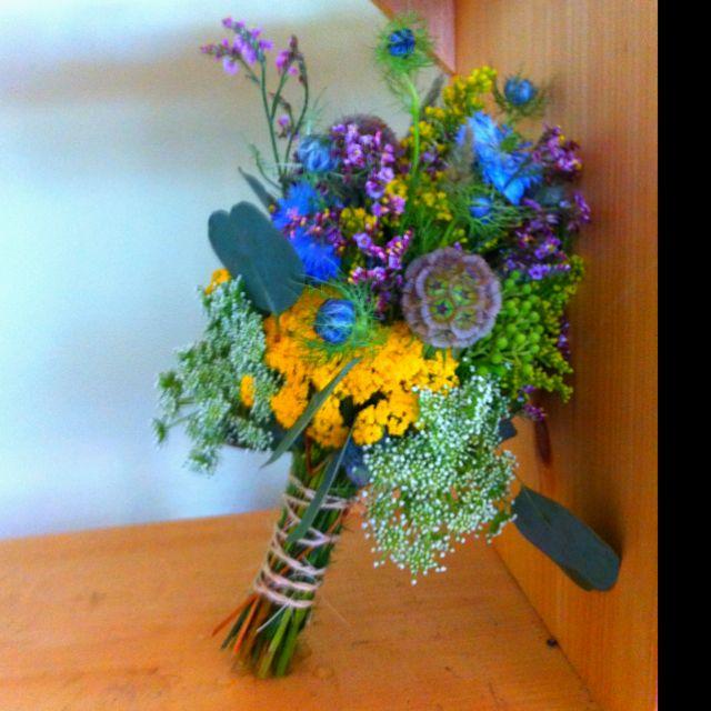 Les 25 meilleures id es de la cat gorie bouquets de fleurs for Bouquet de fleurs xxl