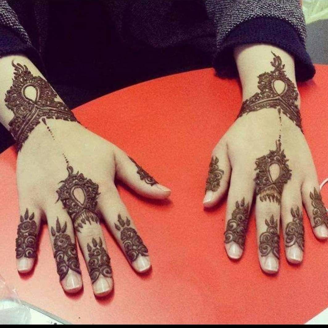 Pin by Talha on beautiful mehndi | Mehndi designs, Henna ...