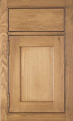 Lancaster Recessed Wood Mode Fine Custom Cabinetry Wood Mode Custom Cabinetry Cabinetry