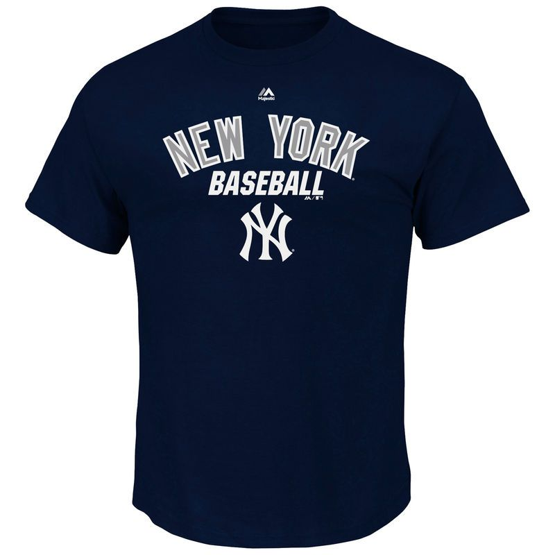 New Era , Team Apparel , New York Yankees