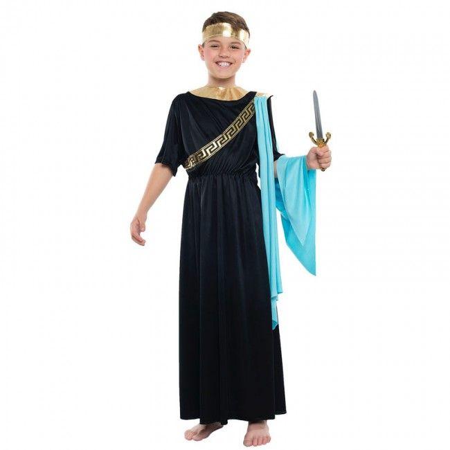 Les 25 meilleures id es de la cat gorie d guisement grec sur pinterest costume robe grecque - Deguisement grece antique ...
